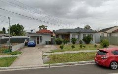 60 Wonga Road, Lurnea NSW