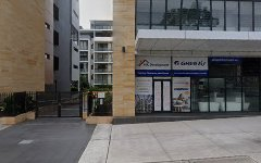 B207/118 Princes Highway, Arncliffe NSW