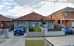 130 Gale Road, Maroubra NSW
