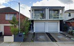 10a Alma Road, Maroubra NSW