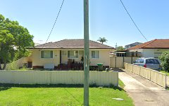 150 Webster Road, Lurnea NSW