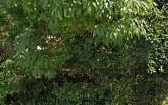 27/158 Princes Highway, Arncliffe NSW