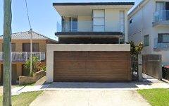 204 Boyce Road, Maroubra NSW