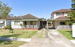 12 Russell Street, Riverwood NSW
