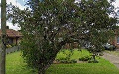 3 Sofala Street, Riverwood NSW