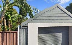 88 Wolli Street, Kingsgrove NSW