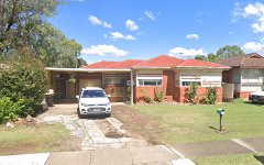 2 Pozieres Ave, Milperra NSW