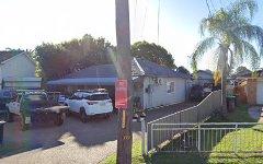 213 Nuwarra Road, Moorebank NSW