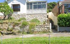 10 Mount Street, Arncliffe NSW