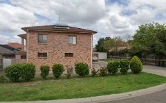 18a Packard Place, Horningsea Park NSW