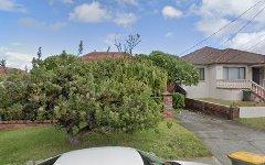 3 Bond Street, Maroubra NSW