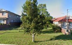 32 Fitzpatrick Crescent, Casula NSW