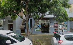 1/16-18 McKeon Street, Maroubra NSW