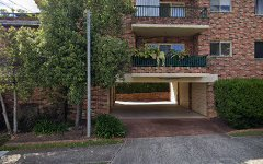 1/26 Graham Road, Narwee NSW