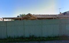 71 Braidwood Drive, Prestons NSW