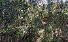 44 Kingsland Road, Bexley NSW