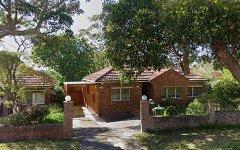 43 Warraroong Street, Beverly Hills NSW