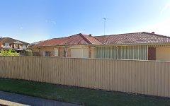 1 Boltons Street, Horningsea Park NSW
