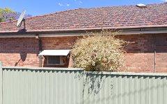 28 Caroline Street, Kingsgrove NSW