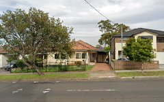 114 The River Road, Revesby NSW