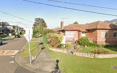 15 Margaret Street, Kingsgrove NSW