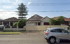 232 West Botany Road, Rockdale NSW