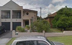 11 Thorpe Road, Kingsgrove NSW