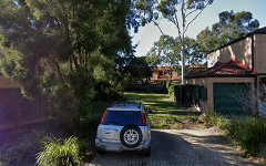 52/169 Horsley Road, Panania NSW
