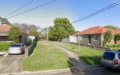 24/Keats Ave, Rockdale NSW