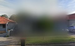 5 Flint Street, Eastgardens NSW
