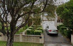 38 Stephanie Street, Padstow NSW