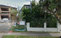 40a Gardinia St, Beverly Hills NSW
