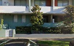 5201/42-44 Pemberton Road, Botany NSW