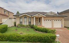 22 Narooma Drive, Prestons NSW