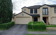 212A Penshurst Street, Beverly Hills NSW