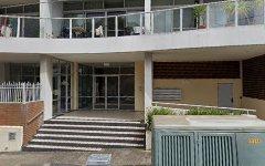 15/26-28 King Street, Rockdale NSW