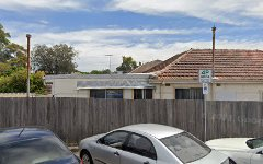 25A Howard Road, Padstow NSW