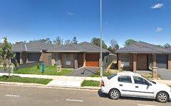 25 Rynan Avenue, Edmondson Park NSW