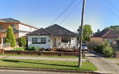 30 Junction Road, Beverly Hills NSW