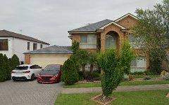 185 Cedar Road, Casula NSW