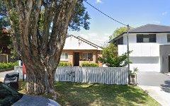 2/51 Eldon Street, Riverwood NSW