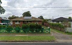 17 Huon Crescent, Holsworthy NSW