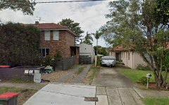 Villa 1/19 Hamel Road, Matraville NSW