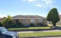 10-12 Albert Street, Bexley NSW