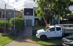 15 Enright Street, East Hills NSW