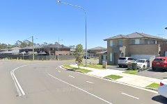 Lot 9/105 Jardine Drive, Edmondson Park NSW