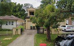 12 Stephen Street, Penshurst NSW