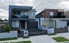 134 & or 136 Carrington Avenue, Hurstville NSW