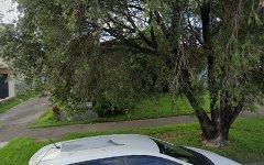 91 Connemarra Street, Bexley NSW