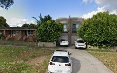37 Jacques Avenue, Peakhurst NSW